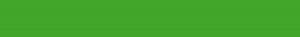 logo_knooppuntkaart